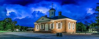 Colonial Williamsburg Sep 5 2017-13-2