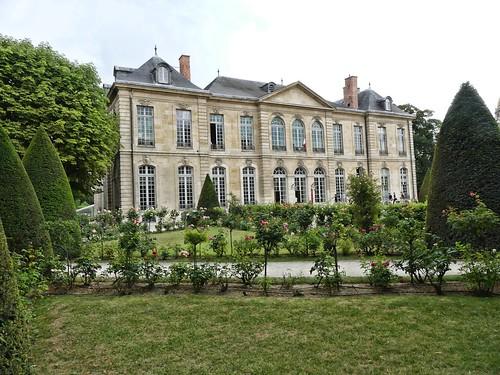 0727d Musée Rodin
