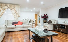 17 Ferraro Crescent, West Hoxton NSW