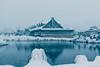 Cradle Mountain Lodge under Snow 6Sept (ben_oloughlin) Tags: 2435mmf2dghsm|a sigma vscofilm snow cradle mountain lodge