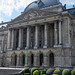 """2017_08_06_Palais_Royal-2 • <a style=""""font-size:0.8em;"""" href=""""http://www.flickr.com/photos/100070713@N08/36273276051/"""" target=""""_blank"""">View on Flickr</a>"""