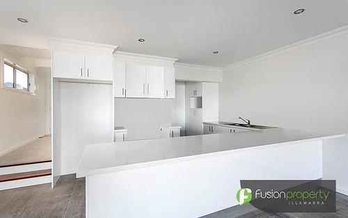 146 Pioneer Drive, Flinders NSW