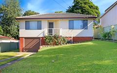 18 Beveles Avenue, Unanderra NSW