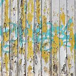 peeling paint thumbnail
