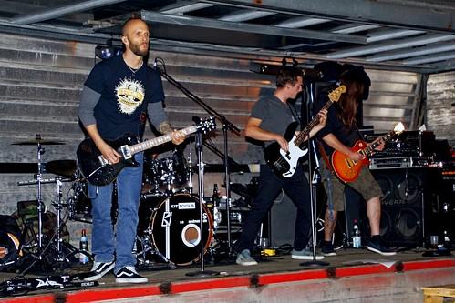 2017_08_04 Café Jasmin-Open Air Rock Party Laichingen 064