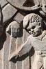 4Y4A0352 (francois f swanepoel) Tags: 1939 artdeco capetown details friese friezes gothic goties graniet granite ianmitfordbarberton kaapstad mutualheightsbuilding oldmutualbuilding stone vignettes
