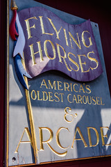 MarthasVineyard_705 (Lance Rogers) Tags: camera flyinghorsesoldestcarousel marthasvineyard2017 massachusetts nikond500 oakbluffs people places lancerogersphotoscom ©lancerogers