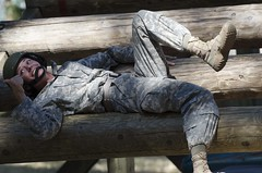 170801HM965107 (Washington National Guard) Tags: second