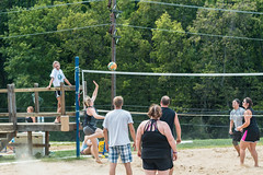 Volleyball-2017 (296 of 314)