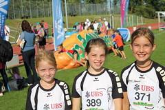 UBS-KidsCup-Final-2017_0034