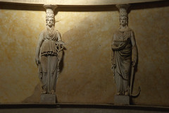 Palazzo Pantheon + III