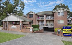 36 Virginia Street, Rosehill NSW
