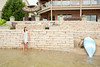 SouthLyonResidence_SouthLyon_MI_K_CFDL_10.jpg (rosettahardscapes) Tags: stone rom mi cid82351 hardscapes outdoorliving people jacquelinesouthbyphotography romphotoshoot lake residential shorelineprotection michigan jslandscaping lakefront seawall 2017 retaining landscape retainingwall rosettahardscapes southby professional southlyon kodahwall beach rosetta rosettaofmichigan fonddulac possiblehero landscaping landscapingideas ideas yard yardideas backyardideas backyard rosettahardscapescom landscapephoto landscapping landscapedesign backyardlandscape