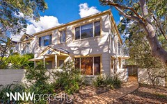 7/190 Waterloo Road, Marsfield NSW