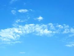 #Blue #Sky #Landscape  #Photography  #Nikon #Lover #Mouth #Kit #Lens #Bangladesh  #Natore #Followme #follow4follow (Shaikh Rifad Mahmud) Tags: nikon kit mouth landscape bangladesh photography lover followme follow4follow natore lens sky blue bluesky blueskies funny best lenkablueskies rap originalsong electronicdancemusic edm dancemusic electronicmusic alltrapnation trapnation trap trapmusic trapmusic2015 hair crazy lakeday ski wake wakeboarding single jointhenation cute rapping rapper singing singer song sing dance mattyblyrics lyricvideo lyrics mattyb