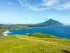 Marlboro Country (kyra ysobel) Tags: basco batanes philippine philippines pilipinas travel photo iphonography iphone pinas