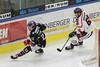 ICE HOCKEY - EBEL, Erste Bank Eishockey Liga, HC Innsbruck vs KHL Medvescak Zagreb