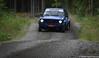 DSC_2476 (k_granfeldt) Tags: rally ludvika jennieleehermansson volvo saab ford sweden gohardorgohome pv544 escort v4