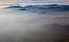 2017_09_13_lhr-lax_204 (dsearls) Tags: 20170913 lhrlax flying aviation descent approach flight sangabrielmountains transverserange haze sunlight gray grey clouds brown blue mountsanantonio oldbaldy mountbaldy losangeles aerial windowseat windowshot