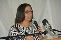 PATH BENEFICIARIES TO REAPPLY AFTER FOUR YEARS (JIS)