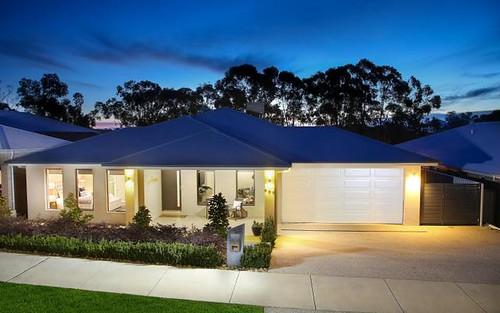 165 Pickworth St, Thurgoona NSW 2640