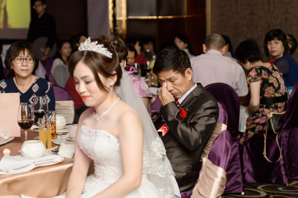 婚攝小勇, 小寶團隊, 台北婚攝, 中崙華漾, 中崙華漾婚宴, 中崙華漾婚攝, vivian, wedding day-061