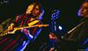 Corin Tucker and Peter Buck Filthy Friends @ The Bell House Brooklyn 2017 IV (countfeed) Tags: filthyfriends corintucker sleaterkinney peterbuck rem scottmccaughey minus5 kurtbloch lindapitmon youngfreshfellows bellhouse thebellhouse brooklyn newyork