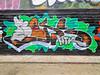 (gordon gekkoh) Tags: kode htk sanfrancisco graffiti