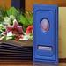 Idén tizenegy ember, illetve szervezet kapta meg Külhoni Magyarságért Díjat, amelynek alapításáról 2011-ben döntött a kormány.