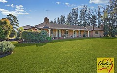 163 Cut Hill Road, Cobbitty NSW