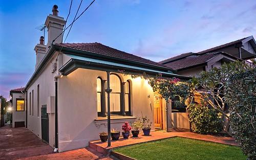72 Warren Rd, Marrickville NSW 2204