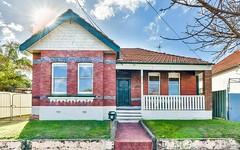 1 Rose Street, Petersham NSW