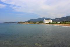 Club Hotel Maxima , Özdere , İzmir , Turkey (orcin70) Tags: clubhotelmaxima özdere izmir turkey türkiye menderes