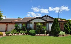 32 Kent St, Forbes NSW