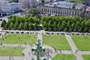 The Lustgarten (Dave Hamster) Tags: berlin germany lustgarten cross