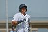 20170805_Hagerty-1183 (lakelandlocal) Tags: alvarado baseball florida gulfcoastleague lakeland minorleague rookie tigers tigertown