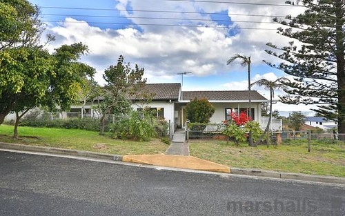 32 Collier Street, Redhead NSW