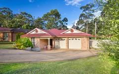 20 Huntingdale Drive, Mollymook NSW