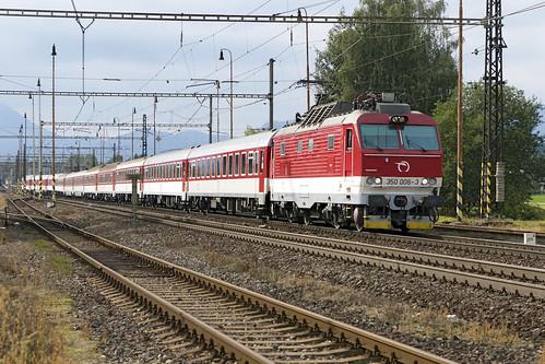 350 006, Liptovský Mikuláš.