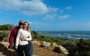 Clarence Drive (R44) (Eden Fontes) Tags: eden áfricadosul westerncape clarencedriver44 southafrica gardenroute deby