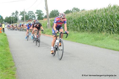 Omloop Vlaamse gewesten (151)