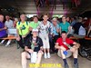 """2017-08-13  4e dag    Berg & Terblijt  28 Km  (191) • <a style=""""font-size:0.8em;"""" href=""""http://www.flickr.com/photos/118469228@N03/36549810266/"""" target=""""_blank"""">View on Flickr</a>"""