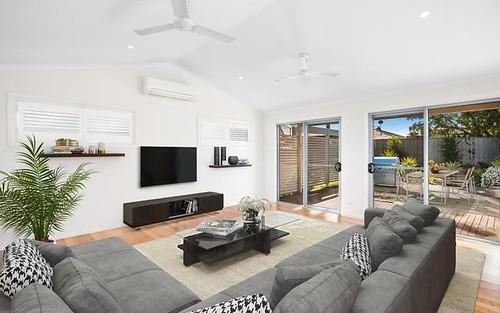 36 Stanley Avenue, Farmborough Heights NSW