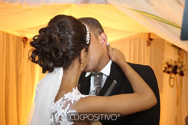 Larissa e Clesio (200)