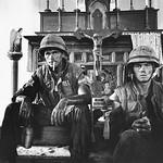 Vietnam War 1967 thumbnail