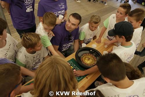 kvw-170821-D (39)