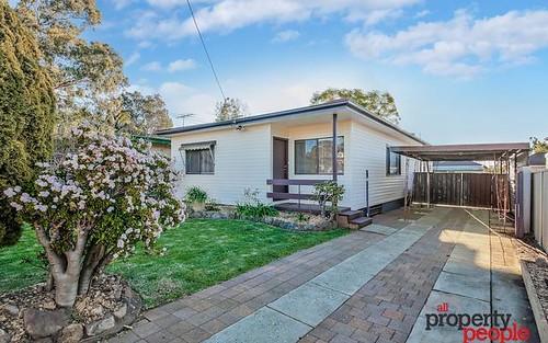 3 Belford St, Ingleburn NSW 2565