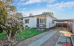 3 Belford Street, Ingleburn NSW