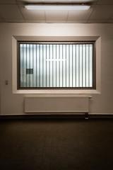 Raumidylle (Frank Lindecke) Tags: nordart kunstwerk carlshütte wwwnordartde