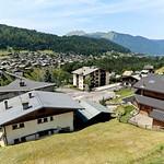 Apartment Panoramique Morzine